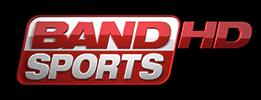 Band Sports HD
