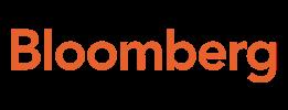 Bloomerg