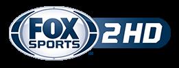 Fox 2 HD