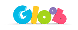 Gloob HD