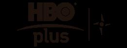 HBO Plus +