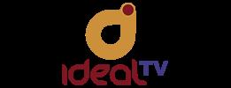 Ideqal TV
