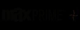 Max Prime +