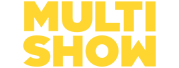 Multi Show
