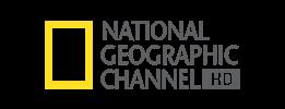Nacional Geographic