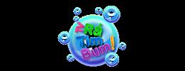 Ra Tim Bum