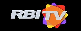 Rbi Tv
