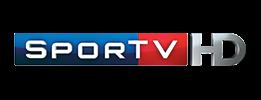 Sportv HD